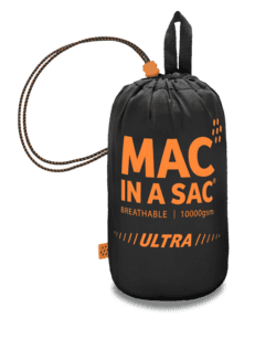 Mac in a Sac sort-orange