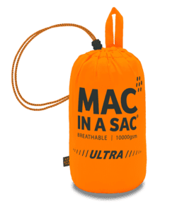 Mac in a Sac orange-sort