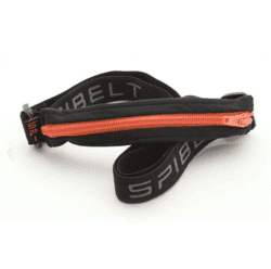 Spibelt original sort/orange